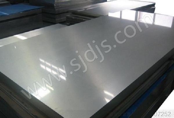 合金鋁板批發 鋁板 順錦達鋁板供應商