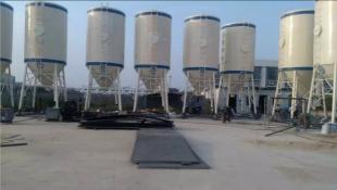 濮陽砂漿儲料罐 蘇州市宏揚盛 砂漿儲料罐供應商
