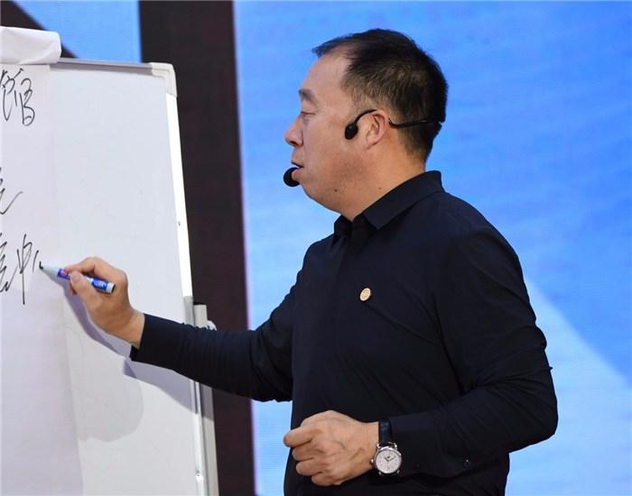 免費模式袁國順 免費模式培訓 19免費模式袁國順視頻