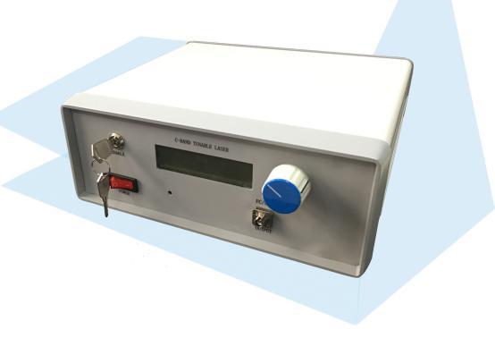 光纖放大器,C波段EDFA,L波段EDFA