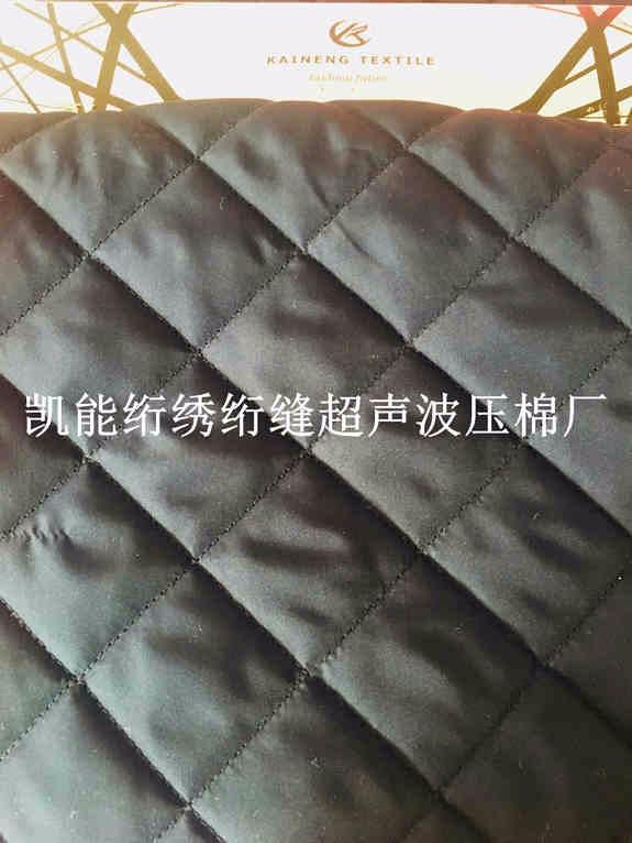 盛泽 平望 凯能 绗缝 绗棉 压棉加工