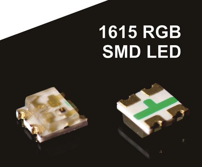 LED燈貼片生產廠家 從化LED燈 永裕光電