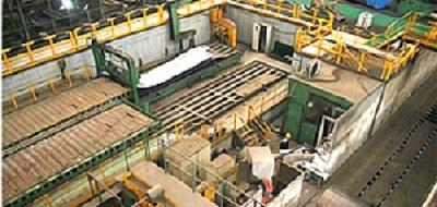 龍華新區鋁管 順錦達公司鋁管制造商 鋁管6061