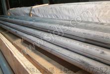 鋁棒加熱 鋁棒 順錦達鋁棒供應商